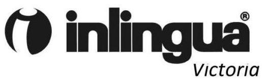 inlingua victoria logo e1575620039830 - インリングア(ビクトリア校)学校写真集