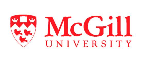 McGill University e1580359523958 - カナダの大学制度と入学要件。ランキング上位10校もご紹介!
