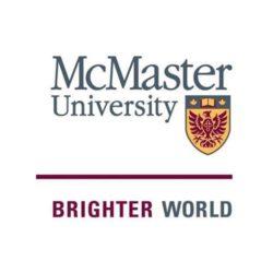 McMaster University e1580359567220 - カナダの大学制度と入学要件。ランキング上位10校もご紹介!