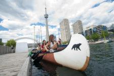 PEG 7040 1 e1579148682555 - カナダ留学にはどのビザが最適?ビザの違いと取得方法【比較表付】