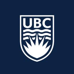 The University of British Columbia e1580359534301 - カナダの大学制度と入学要件。ランキング上位10校もご紹介!