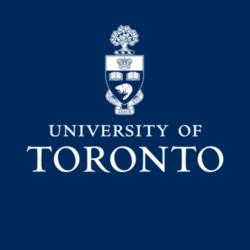 Toronto univ e1580359501369 - カナダの大学制度と入学要件。ランキング上位10校もご紹介!
