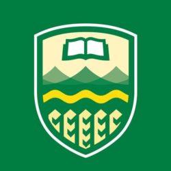 University of Alberta e1580359545752 - カナダの大学制度と入学要件。ランキング上位10校もご紹介!
