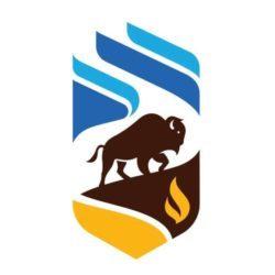 University of Manitoba e1580359608267 - カナダの大学制度と入学要件。ランキング上位10校もご紹介!
