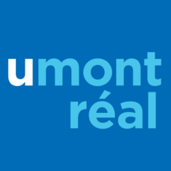 University of Montoreal e1580359557936 - カナダの大学制度と入学要件。ランキング上位10校もご紹介!