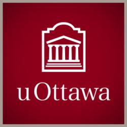 University of Ottawa e1580359596207 - カナダの大学制度と入学要件。ランキング上位10校もご紹介!