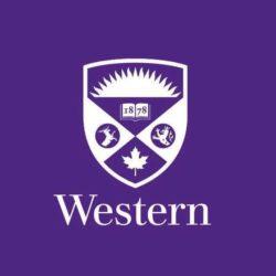 University of Western Ontario e1580359587135 - カナダの大学制度と入学要件。ランキング上位10校もご紹介!