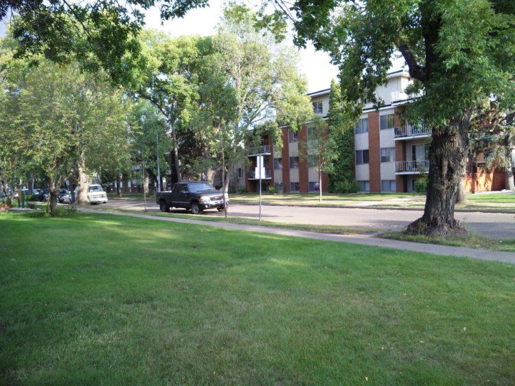 090823 182322 - カナダ留学にはホームステイがおすすめ?メリットやデメリットを解説!