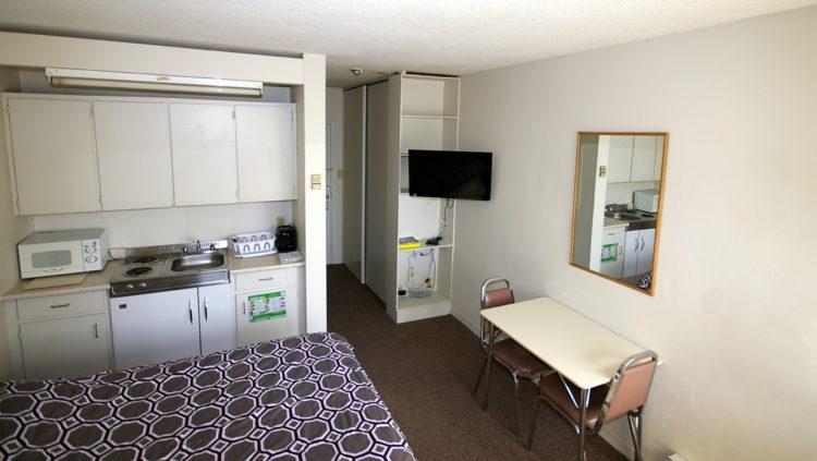 Toronto residence Alexandra 2 - カナダ留学にはシェアハウス?メリットやデメリットを解説!