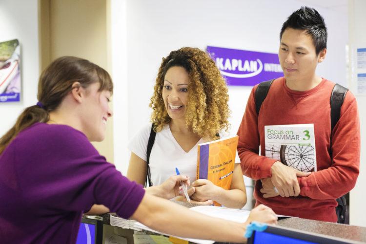 Vancouver school 2 - カナダの語学学校どこがいいの?選び方の8つのポイントを解説!