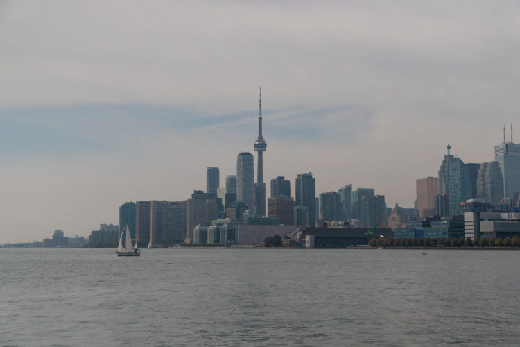 IMG 2709 - カナダの治安はいいの?主要都市の危険エリア及びトラブル対処法