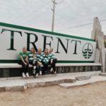 トレント大学付属語学学校